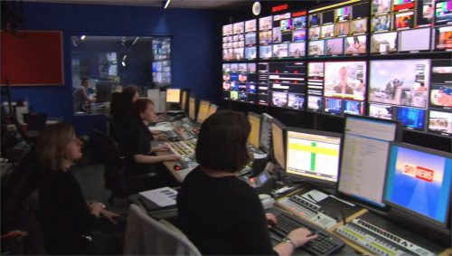Sky News Promo 2014 - USA 02-18 23-01-51