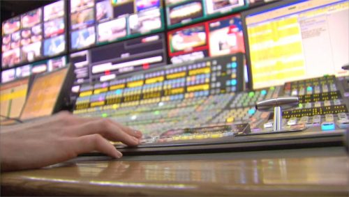 Sky News Promo 2014 - USA 02-18 23-01-53