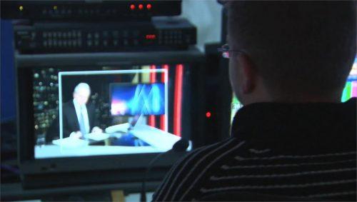 Sky News Promo 2014 - USA 02-18 23-01-58