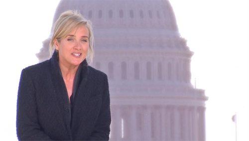 Sky News Promo 2014 - USA 02-18 23-02-05