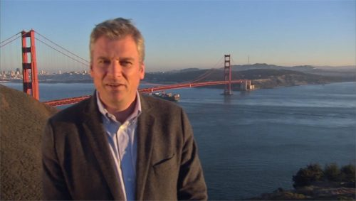 Sky News Promo 2014 - USA 02-18 23-02-10