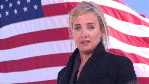 Sky News Promo 2014 - USA 02-18 23-02-17