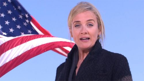 Sky News Promo 2014 - USA 02-18 23-02-18