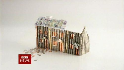 BBC News Promo 2014 - The Budget 03-16 11-59-13