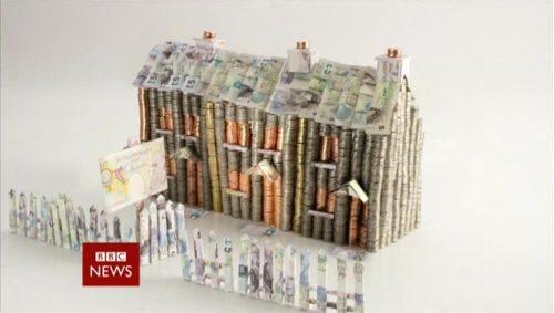 BBC News Promo 2014 - The Budget 03-16 11-59-14