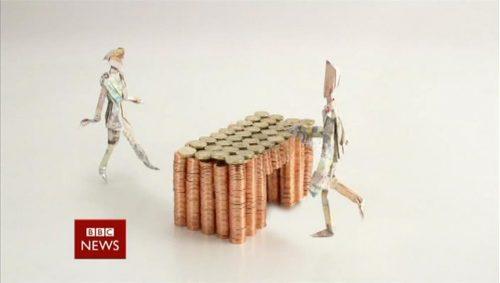 BBC News Promo 2014 - The Budget 03-16 11-59-15