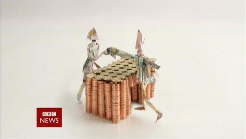 BBC News Promo 2014 - The Budget 03-16 11-59-16