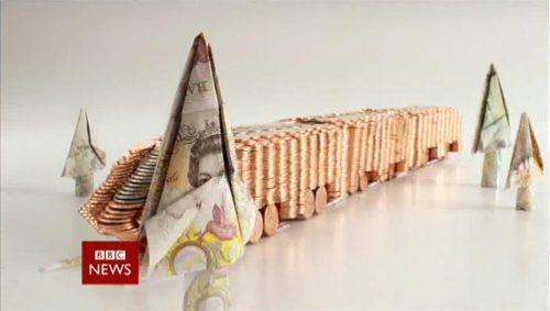 BBC News Promo 2014 - The Budget 03-16 11-59-17