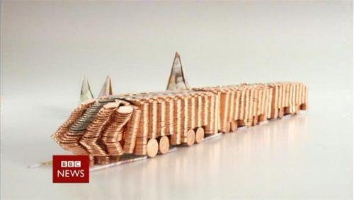 BBC News Promo 2014 - The Budget 03-16 11-59-18