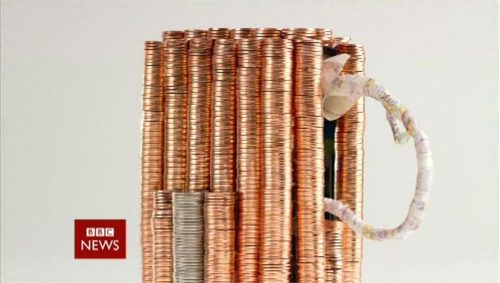 BBC News Promo 2014 - The Budget 03-16 11-59-19