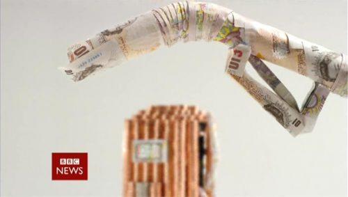 BBC News Promo 2014 - The Budget 03-16 11-59-20