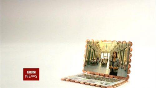 BBC News Promo 2014 - The Budget 03-16 11-59-21