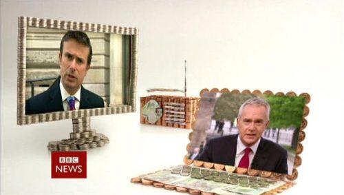 BBC News Promo 2014 - The Budget 03-16 11-59-23