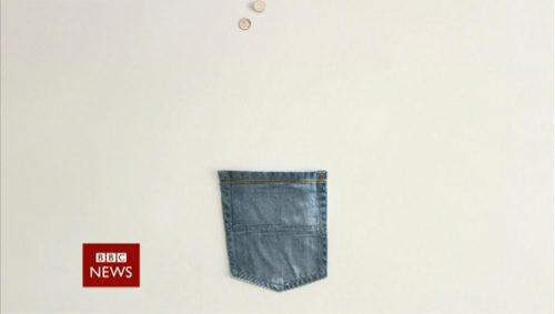 BBC News Promo 2014 - The Budget 03-16 11-59-26