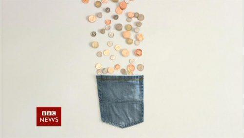 BBC News Promo 2014 - The Budget 03-16 11-59-27