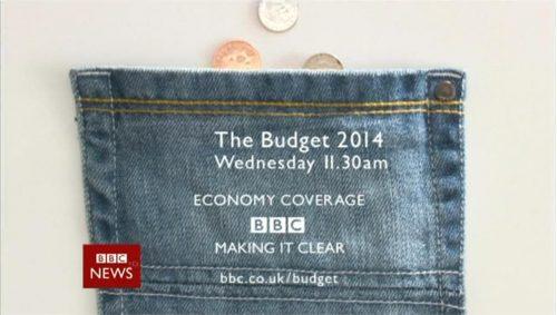 BBC News Promo 2014 - The Budget 03-16 11-59-28