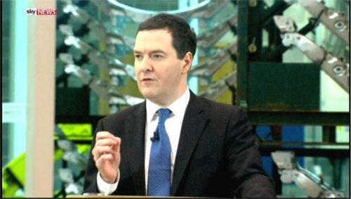 Sky News Promo 2014 - The Budget 03-16 11-58-17