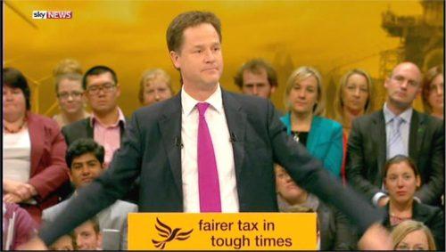 Sky News Promo 2014 - The Budget 03-16 11-58-33