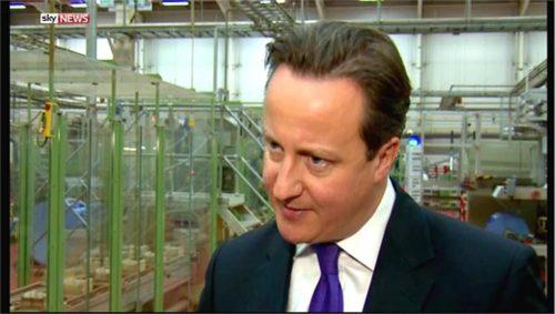 Sky News Promo 2014 - The Budget 03-16 11-58-34