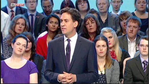 Sky News Promo 2014 - The Budget 03-16 11-58-35