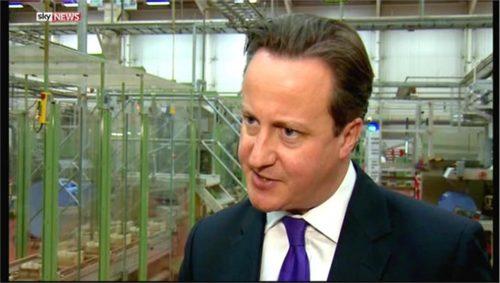 Sky News Promo 2014 - The Budget 03-16 11-58-38