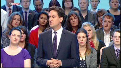 Sky News Promo 2014 - The Budget 03-16 11-58-39