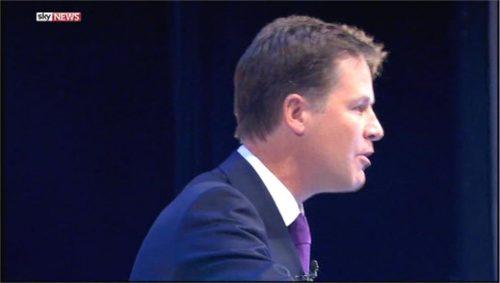 Sky News Promo 2014 - The Budget 03-16 11-58-42