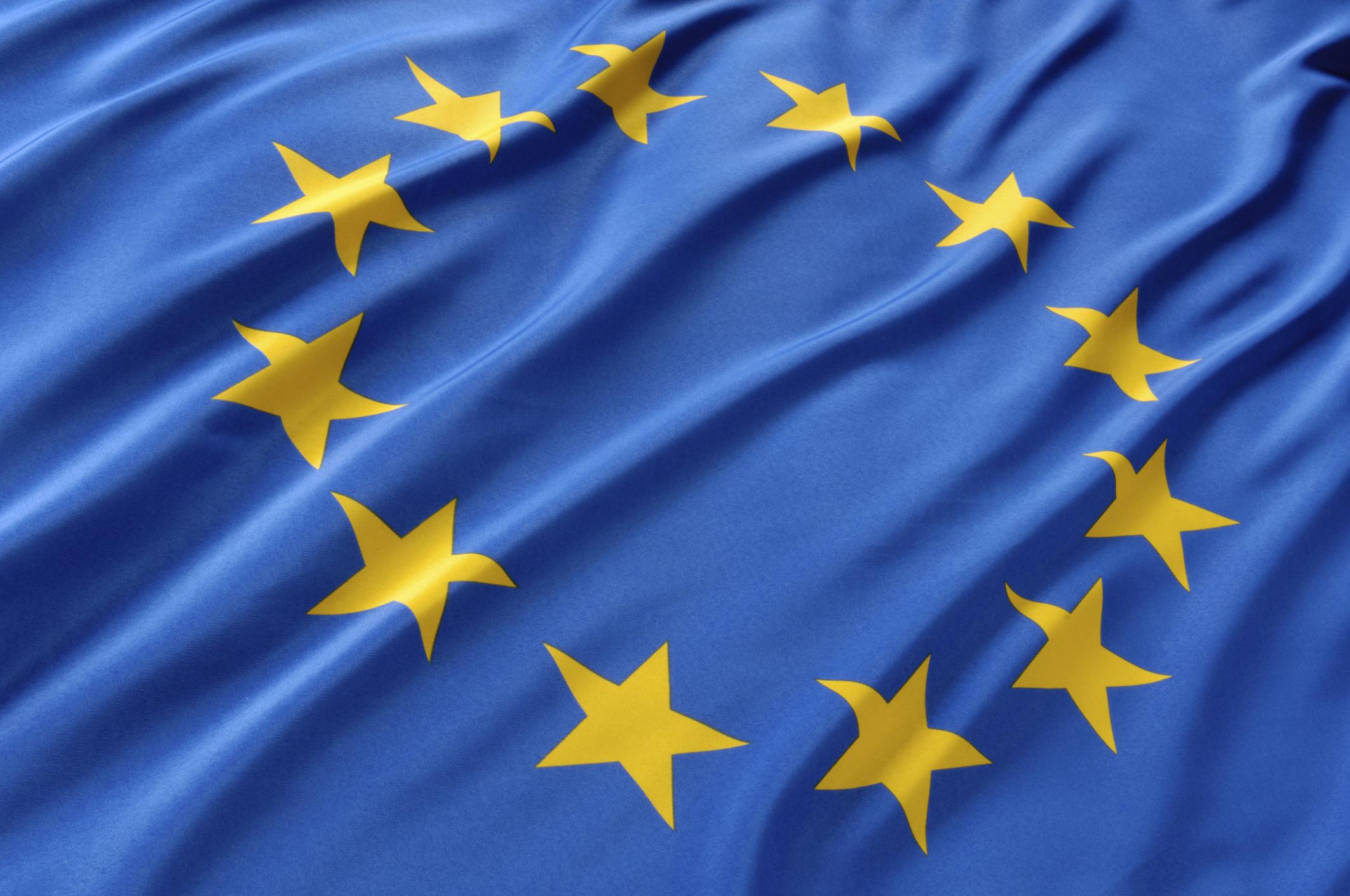Clegg v Farage: European Debate live on LBC Radio, BBC Two TV