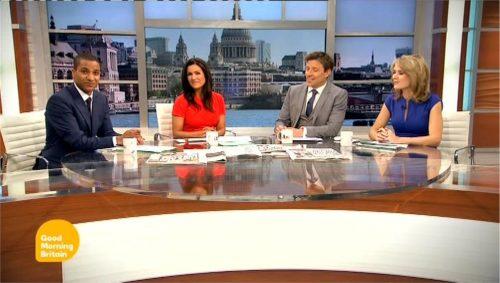 Good Morning Britain Promo (12)