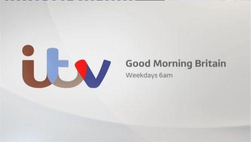 Good Morning Britain Promo (18)