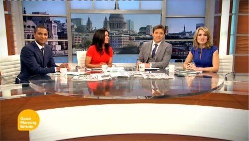 Good Morning Britain Promo (9)