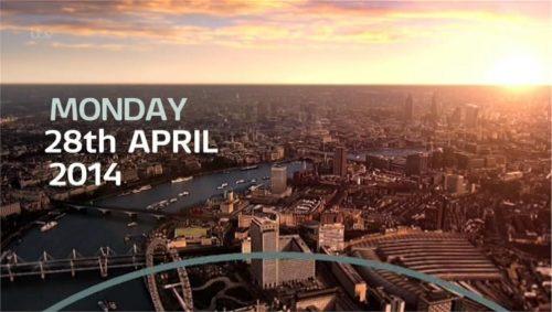ITV Good Morning Britain 04-28 06-00-50