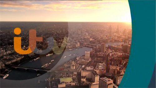 ITV Good Morning Britain 04-28 06-00-53