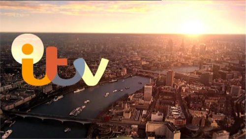 ITV Good Morning Britain 04-28 06-00-54