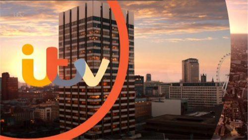 ITV Good Morning Britain 04-28 06-00-55