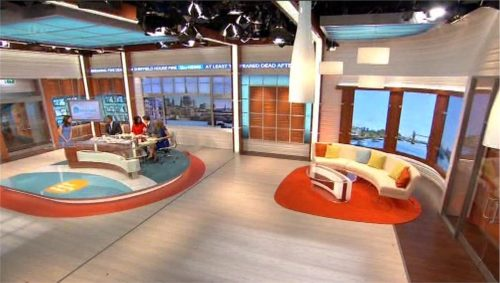 ITV Good Morning Britain 04-28 06-00-58