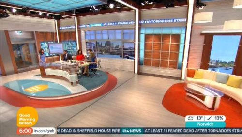 ITV Good Morning Britain 04-28 06-01-00