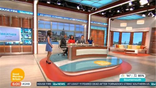 ITV Good Morning Britain 04-28 06-01-03