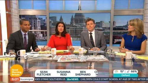 ITV Good Morning Britain 04-28 06-01-13