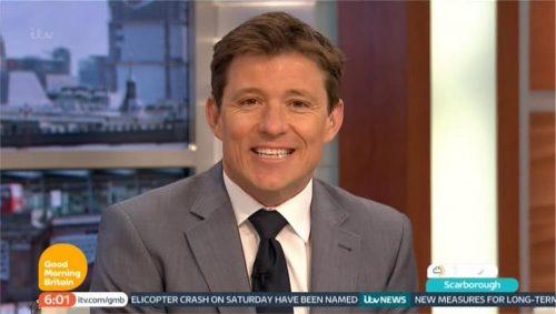 ITV Good Morning Britain 04-28 06-01-43