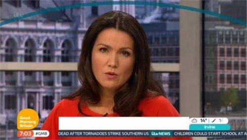 ITV Good Morning Britain 04-28 06-03-13