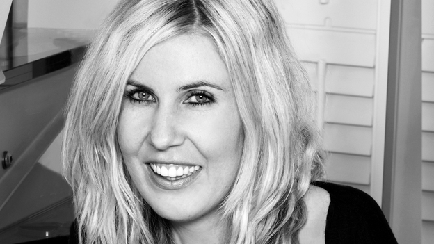 Nikki Fox joins BBC News as Disability Correspondent