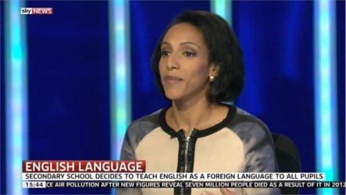 Afua Hirsch - Sky News Reporter (1)