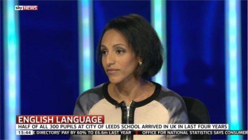 Afua Hirsch - Sky News Reporter (3)