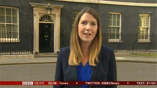 Alex Forsyth - BBC News Political Correspondent (4)