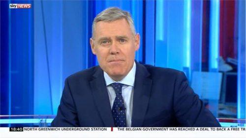 Ian King Images - Sky News (1)
