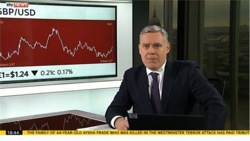 Ian King Images - Sky News (4)