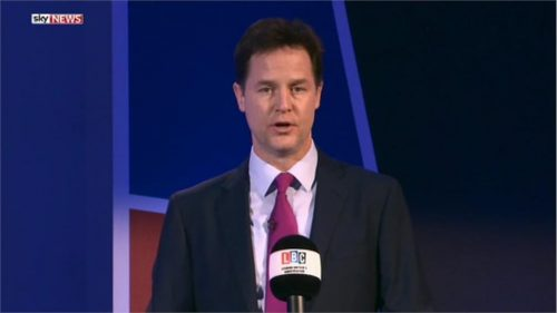 Local and European Elections - Sky News Promo 2014 (23)