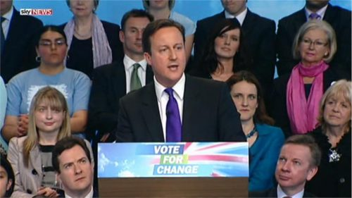Local and European Elections - Sky News Promo 2014 (24)
