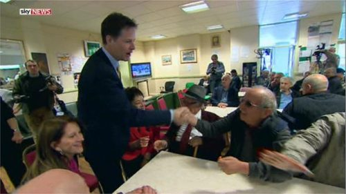 Local and European Elections - Sky News Promo 2014 (5)